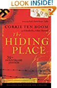 #1: The Hiding Place