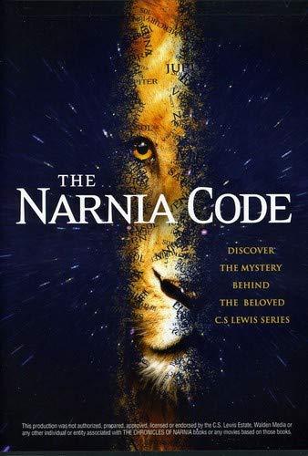 The Narnia Code ()