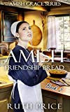 Amish Friendship Bread - Book 2 (Amish Grace)