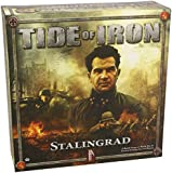 Tide of Iron: Stalingrad Expansion