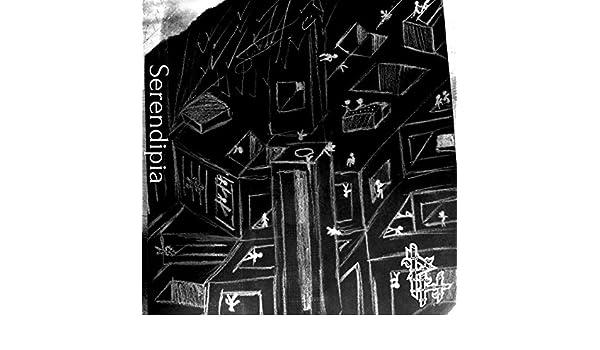 Serendipia de Psymon Hemp en Amazon Music - Amazon.es