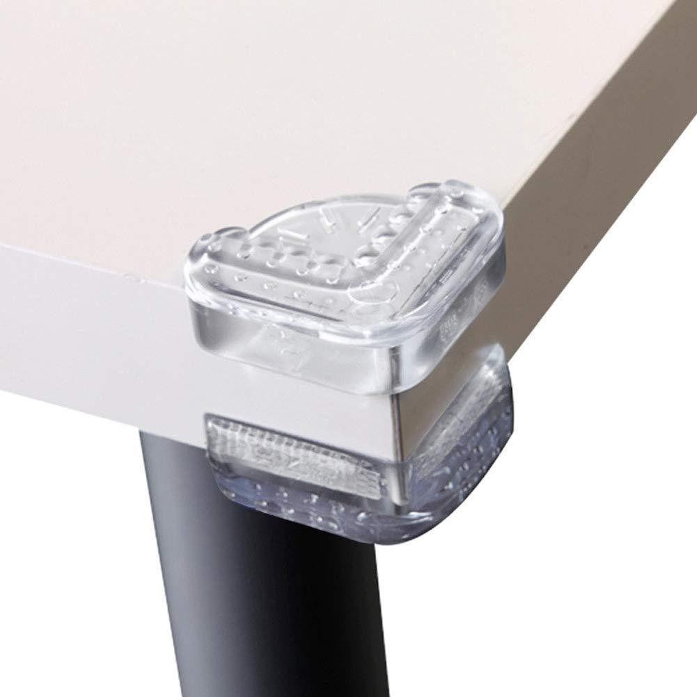Top 10 Best Table Corner Protectors (2020 Reviews & Buying Guide) 10