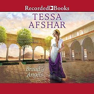 Bread of Angels Audiobook