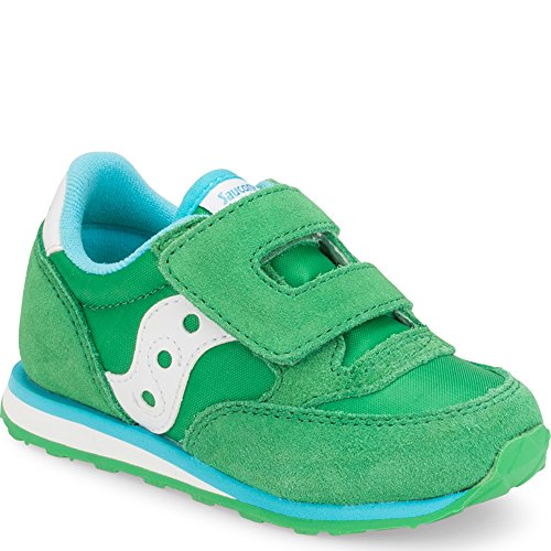 15 Best Baby And Toddler Walking Shoes 2019 Reviews