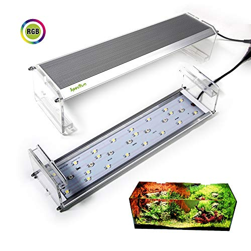 Best Led Light For Plant Growth