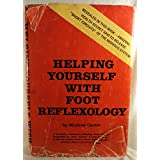 Helping Yourself With Foot Reflexology