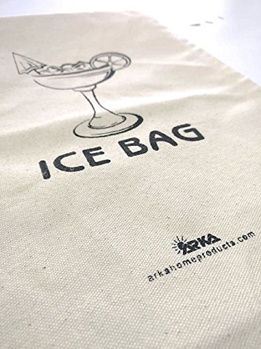 Arka Home Products Ice Crushing Bag (1 No.) Price & Reviews