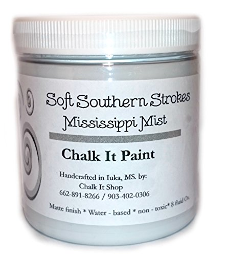 Chalk-It-Paint-Finish-for-Furniture-Arts-Crafts-and-More-8-oz