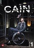 Caïn: Season 1