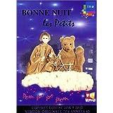 Bonne nuit les petits - Épisodes 1 à 145 - Coffret Collector 5 DVD