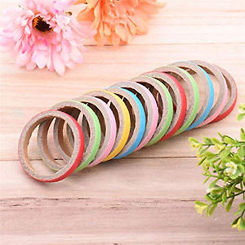 - Bird Toys - 12pcs Set Random Color Chew Bites Ring Bird Parrot Toys Multifunction Pet Toy Parts Birds - Metal Gray Clearance Pinata Hammock Accessories Pack Canary Bridge Sneakers That Large Sale