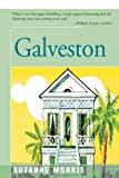 img - for Galveston book / textbook / text book