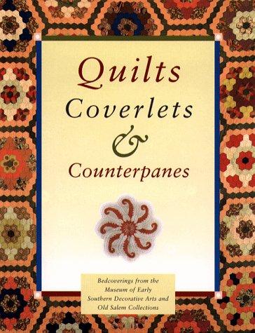 Quilt (Social Media Sites Costumes)