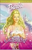 Barbie in the Nutcracker [Import]