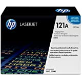 Hewlett Packard HP Color Laserjet 1500, 2500 Imaging Drum (Black 20,000/Color 5,000 Yield) , Part Number C9704A