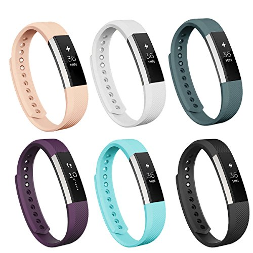 Fitbit Vancle Replacement Clasps Tracker