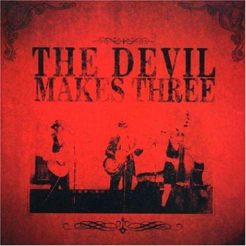 devil makes three devil makes three amazon com music devil makes three