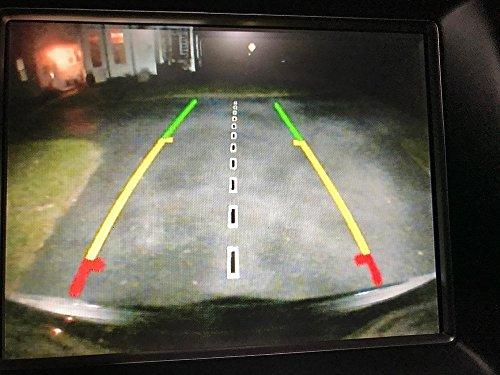 Antline-3157-3156-3057-4157-3056-LED-Bulbs-White-12-24V-Super-Bright-1000-Lumens-Replacement-for-Backup-Reverse-Lights-Tail-Brake-Lights-Turn-Signal-Lights