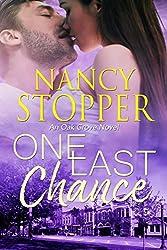 One Last Chance: A Small-Town Romance (Oak Grove series Book 3)