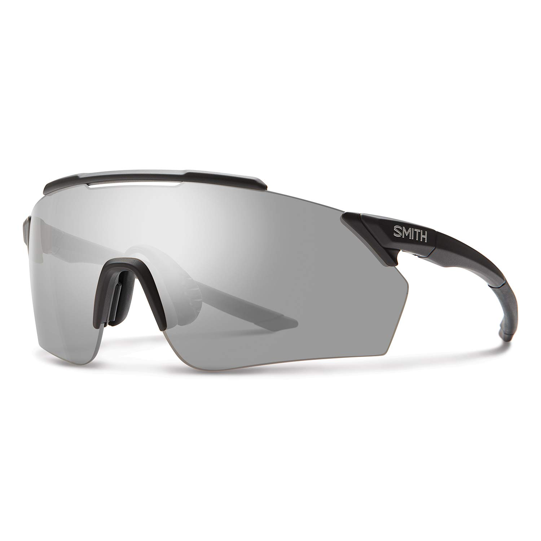 Chromapop+ Smith Optics PivLock Ruckus Sunglasses