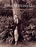 Joni Mitchell Lyrics & Poems