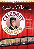 Buy Dean Martin Celebrity Roasts (6DVD)