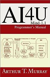Ai4U: Mind-1.1 Programmer's Manual