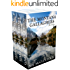 The Montana Gallagher Trilogy: Gallagher's Pride/Gallagher's Hope/Gallagher's Choice