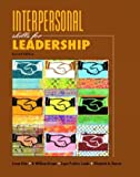 img - for Interpersonal Skills for Leadership (2nd Edition) book / textbook / text book