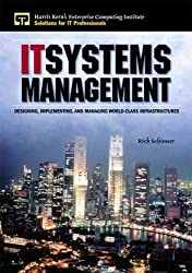 Systems Management (Harris Kern's Enterprise Computing Institute)