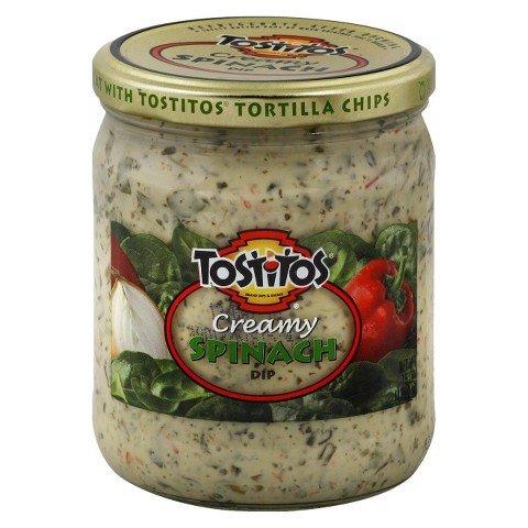tostitos-creamy-spinach-dip-15-oz