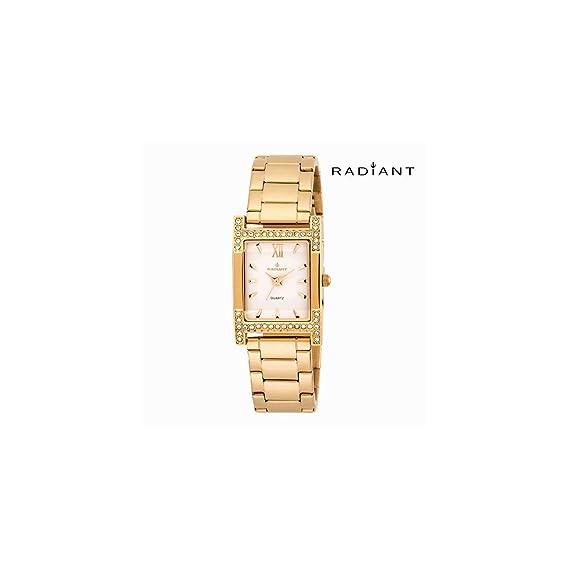 Reloj mujer RADIANT NEW RICH RA327203