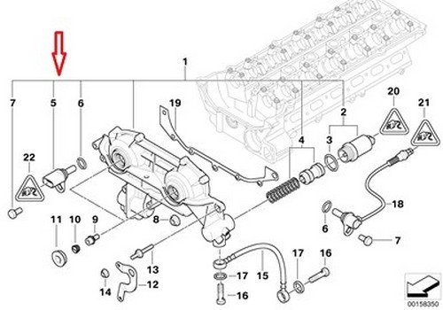 2000 bmw e39 cooling system diagram html