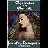 Chronicles of the Cheysuli: two short stories