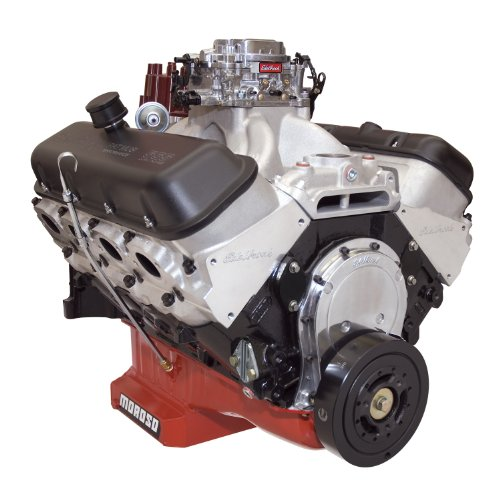 Most bought Short Engine Blocks