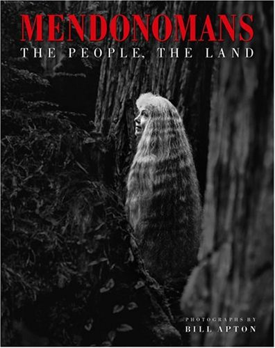 Mendonomans: The People, The Land