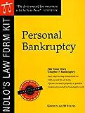 Nolo's Law Form Kit, Stephen R. Elias, 0873371801