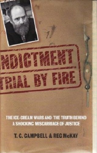 Read Online Indictment pdf