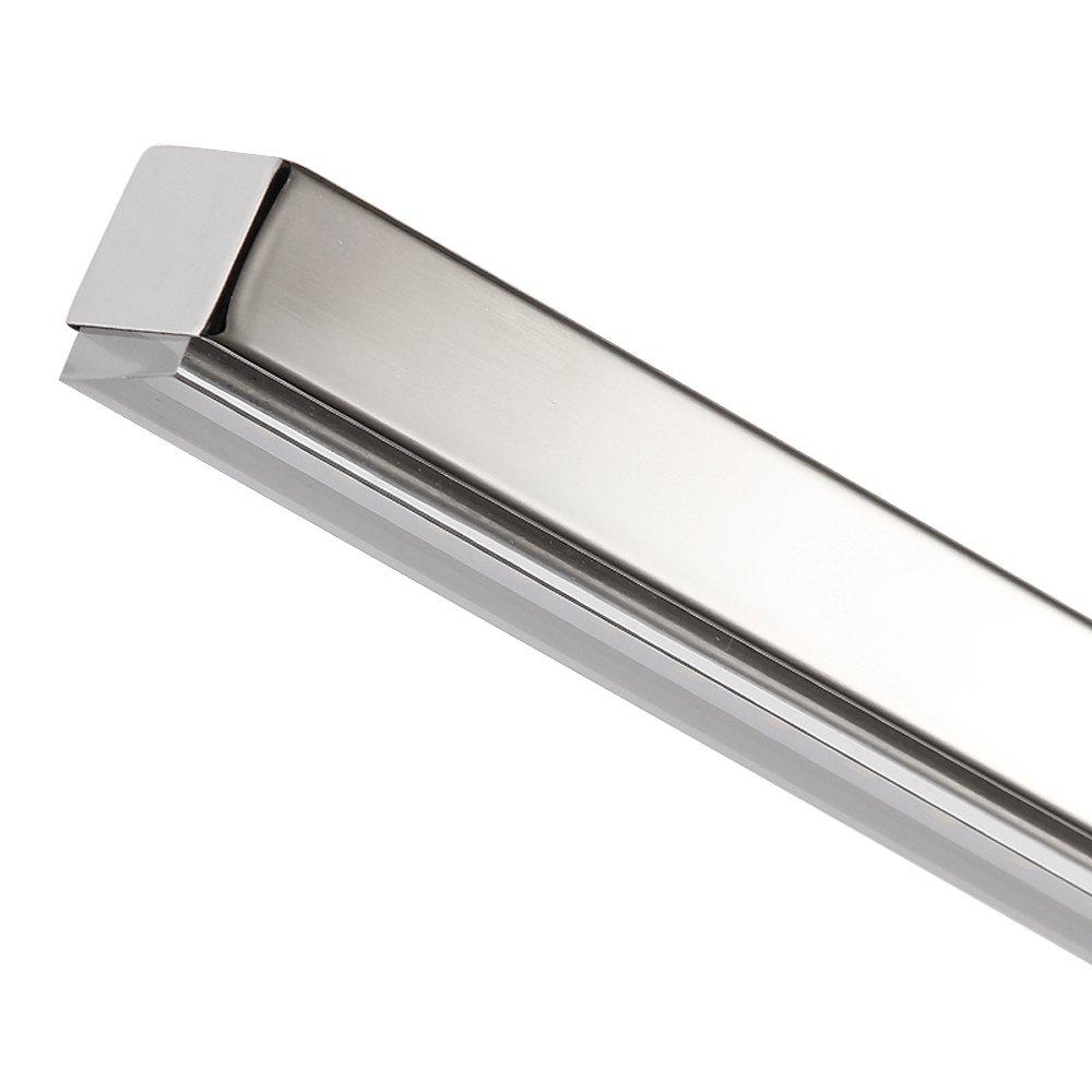 Dailyart® 10w Winkel einstellbar 3528smd LED Bad-und ...