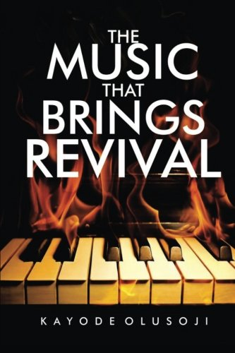 the-music-that-brings-revival