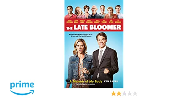 late bloomer 2016 full movie download