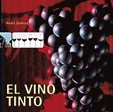 El Vino Tinto 9783936761450