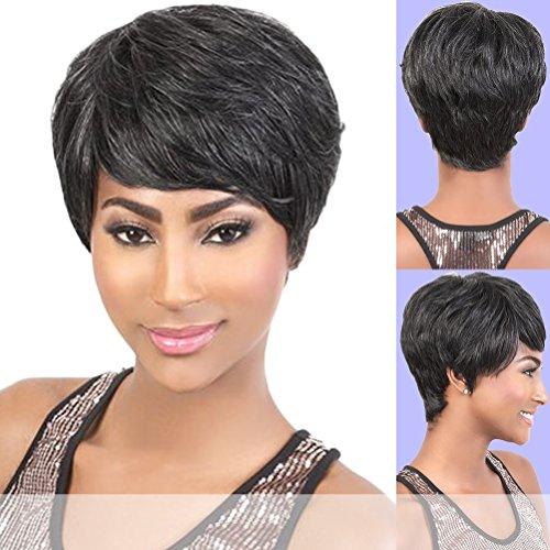 Fame Wig - 5