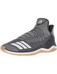 Performance Mens Icon 4 Baseball Shoe