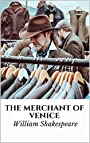 The Merchant of Venice: (Annotated)