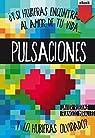 Pulsaciones par Francesc Miralles