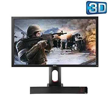 BENQ XL2420TE HDMI MONITOR TREIBER WINDOWS 10