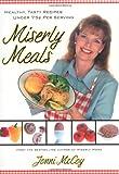 Miserly Meals, Jonni McCoy, 0764226134