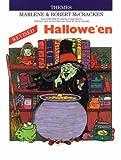Halloween, Marlene J. McCracken and Robert A. McCracken, 0920541763