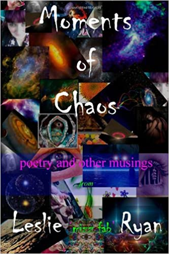 Moments of Chaos